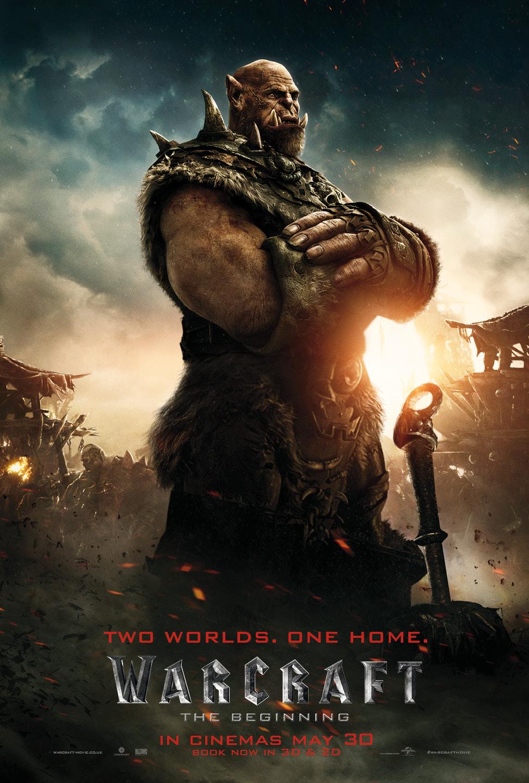 Warcraft_Doomhammer_UK_1_Sheet