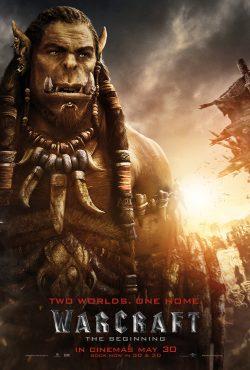 Warcraft_Durotan_UK_1_Sheet