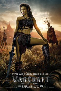 Warcraft_Garona_UK_1_Sheet