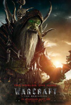 Warcraft_Guldan_UK_1_Sheet