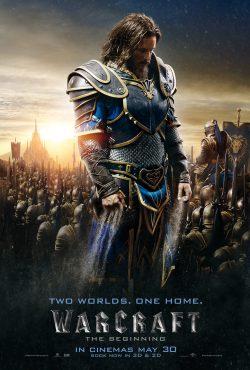 Warcraft_Lothar_UK_1_Sheet