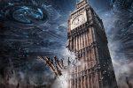 IDR destroying landmarks