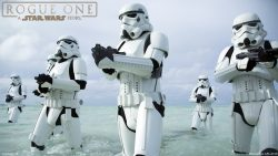 Rogue One A Star Wars Story Wallpaper 10