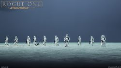 Rogue One A Star Wars Story Wallpaper 12