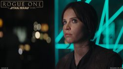 Rogue One A Star Wars Story Wallpaper 14