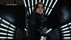 Rogue One A Star Wars Story Wallpaper 18