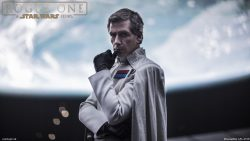 Rogue One A Star Wars Story Wallpaper 4