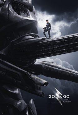 black-power-ranger-poster