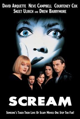 scream-poster