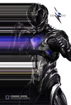 10158_shirt_black_streak_chrt_teaser_finsh2