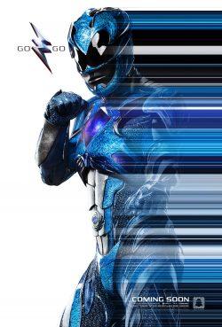 10158_shirt_blue_streak_chrt_teaser_finsh2