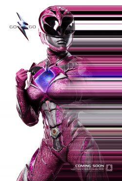10158_shirt_pink_streak_chrt_teaser_finsh2
