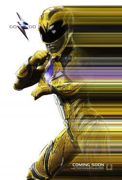 10158_shirt_yellow_streak_chrt_teaser_finsh2