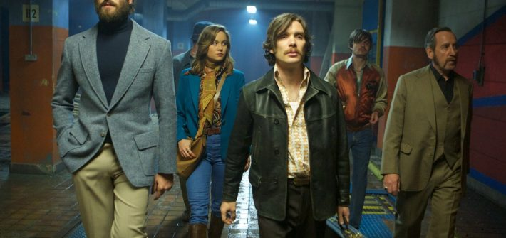 Free Fire character posters