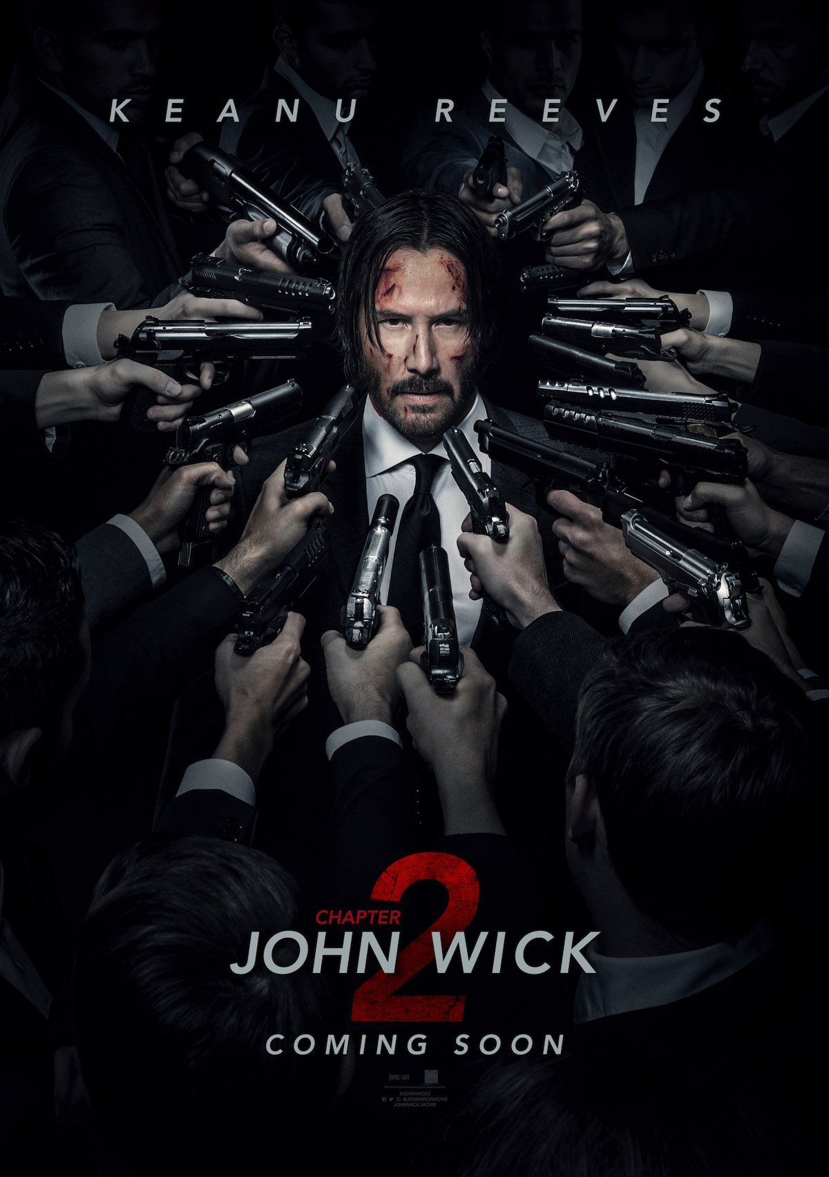 john-wick-chapter-two-ny-comiccon-poster