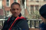 Collateral Beauty has a poster & trailer