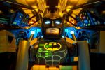 LEGO Batman is back in a new trailer