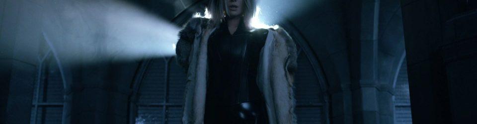 Selene is back in the new Underworld trailer