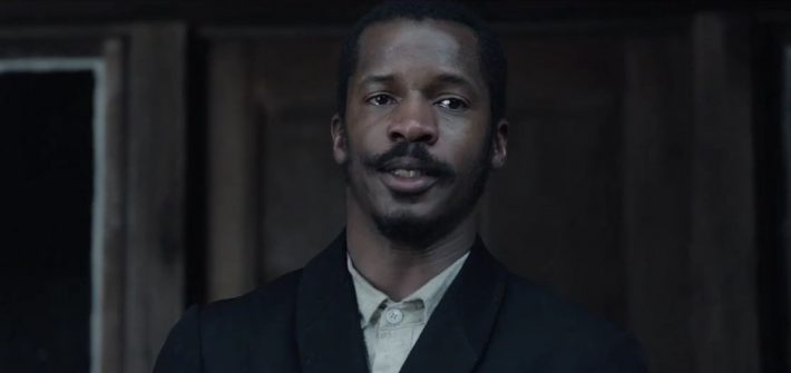Birth of a Nation has a new trailer