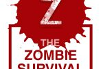 Zombie survival guide from Haynes