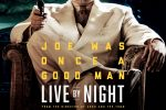 Live By Night has a new poster