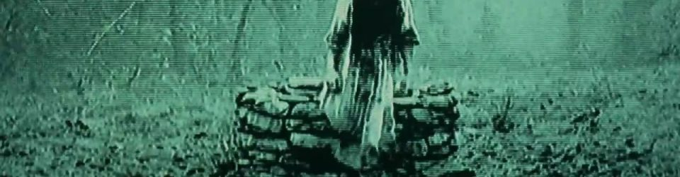 Samara & the new Rings trailer