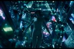 Ghost in the Shell Big Game