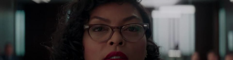 Hidden Figures – Give Or Take