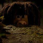 EARLY MAN - Teaser Trailer