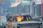 Detroit is on fire