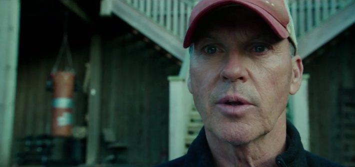 American Assassin - Official Trailer
