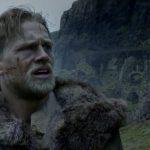 King Arthur - Legend of the Sword - Final Trailer
