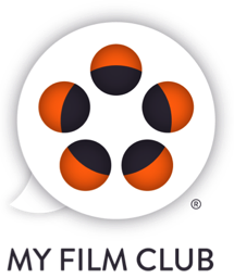 MyFilmClub – The new film app