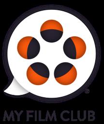 myfilmClub logo