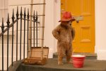 Paddington 2 has its first trailer
