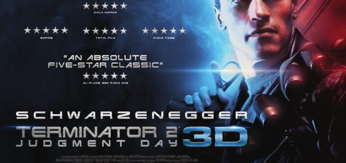 T2-3D tickets on sale now
