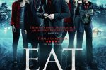 Eat Locals at the premiere?