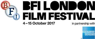 Battle of the Sexes at the London Film Festival
