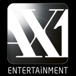 AX1 Entertainment