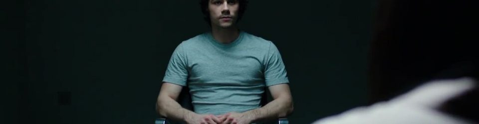 Making an American Assassin