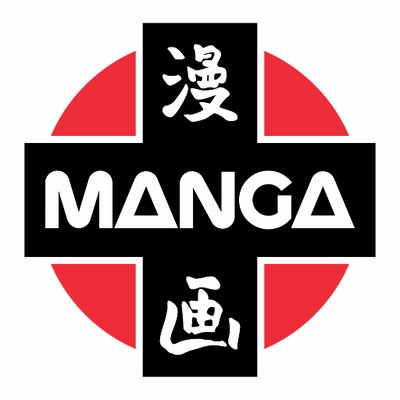 MangaUK