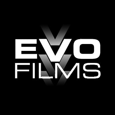 Evolutionary Films