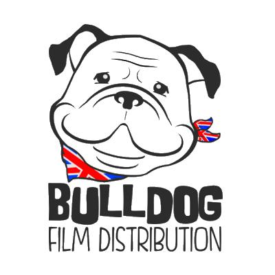 Bulldog Distribution