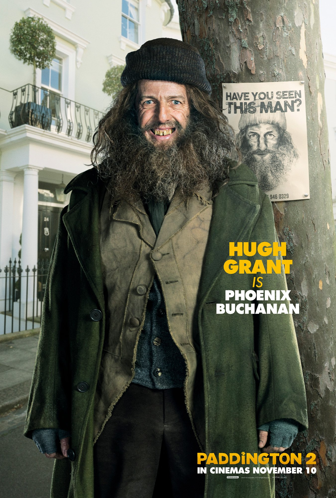 1$_Homeless_AW_[32622]-Paddington-2_UK