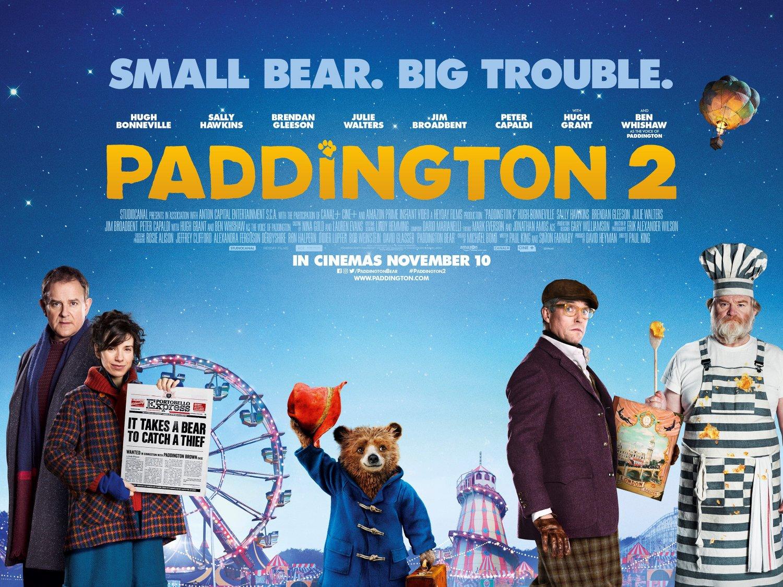 Paddington2_MainQuad