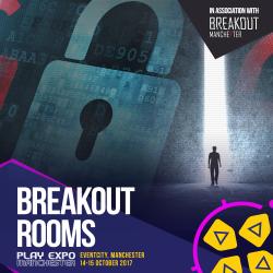 Breakout Escape Rooms Orlando Fl