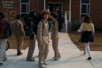 Stranger Things 2 has a new trailer