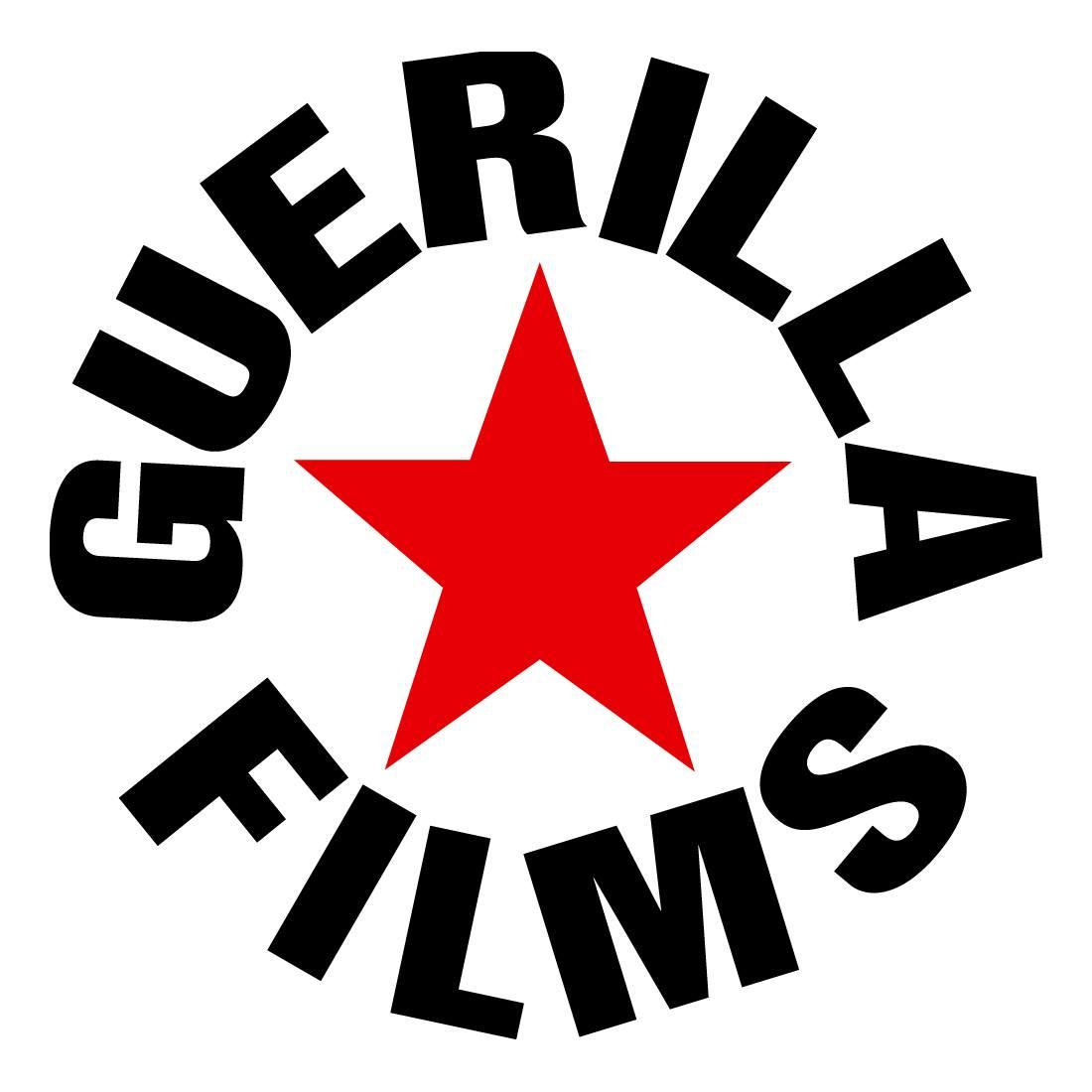 Guerilla Films ltd
