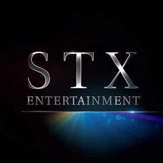 STX Entertainment