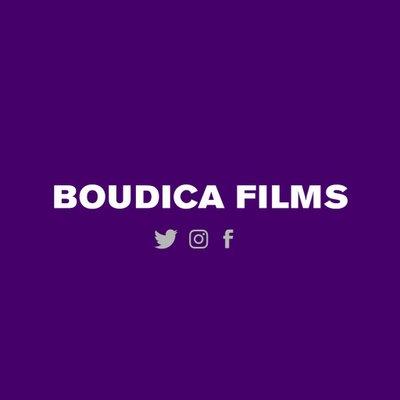 Boudica Films
